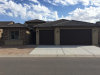 Photo of 4324 W Winslow Way, Eloy, AZ 85131 (MLS # 6068335)