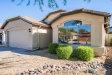 Photo of 4410 E Melinda Lane, Phoenix, AZ 85050 (MLS # 6068520)