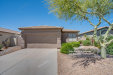 Photo of 6674 E San Cristobal Way, Gold Canyon, AZ 85118 (MLS # 6068597)