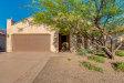 Photo of 21835 N 263rd Drive, Buckeye, AZ 85396 (MLS # 6068766)