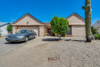 Photo of 8350 W Corrine Drive, Peoria, AZ 85381 (MLS # 6069057)