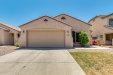 Photo of 43845 W Elizabeth Avenue, Maricopa, AZ 85138 (MLS # 6069060)