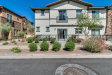 Photo of 2764 S Cavalier Drive, Unit 101, Gilbert, AZ 85295 (MLS # 6069066)