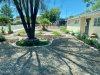 Photo of 496 S Oxbow Drive, Wickenburg, AZ 85390 (MLS # 6069082)