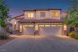 Photo of 3162 N Pleasant View Lane, Casa Grande, AZ 85122 (MLS # 6069107)