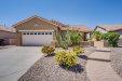 Photo of 5250 N Comanche Drive, Eloy, AZ 85131 (MLS # 6069174)