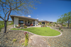 Photo of 3631 Stampede Drive, Wickenburg, AZ 85390 (MLS # 6069246)