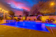 Photo of 16096 W Berkeley Road, Goodyear, AZ 85395 (MLS # 6069280)