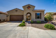 Photo of 25932 N 104th Drive, Peoria, AZ 85383 (MLS # 6069435)