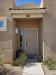 Photo of 2300 E Magma Road, Unit 112, San Tan Valley, AZ 85143 (MLS # 6069468)