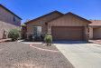 Photo of 4813 E Meadow Lark Way, San Tan Valley, AZ 85140 (MLS # 6069592)