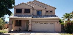 Photo of 1904 N 103rd Lane, Avondale, AZ 85392 (MLS # 6069596)