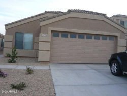 Photo of 11913 W Port Royale Lane, El Mirage, AZ 85335 (MLS # 6069772)