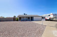 Photo of 15814 N 62nd Circle, Glendale, AZ 85306 (MLS # 6069925)