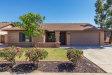 Photo of 207 W Villa Rita Drive, Phoenix, AZ 85023 (MLS # 6070013)