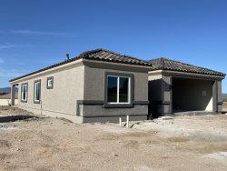 Photo of 915 Calle Azul --, Wickenburg, AZ 85390 (MLS # 6070105)