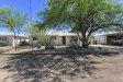 Photo of 745 W Pinkley Avenue, Coolidge, AZ 85128 (MLS # 6070132)