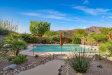 Photo of 9784 E Little Nugget Way, Gold Canyon, AZ 85118 (MLS # 6070161)