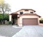 Photo of 964 E Gila Lane E, Chandler, AZ 85225 (MLS # 6070277)