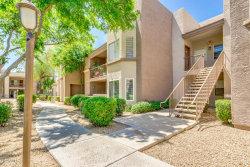 Photo of 17017 N 12th Street, Unit 1002, Phoenix, AZ 85022 (MLS # 6070312)