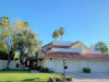Photo of 7116 E Arlington Road, Paradise Valley, AZ 85253 (MLS # 6070396)
