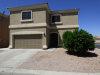 Photo of 326 N 103rd Place, Apache Junction, AZ 85120 (MLS # 6070402)