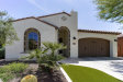 Photo of 1503 E Vesper Trail, San Tan Valley, AZ 85140 (MLS # 6070488)