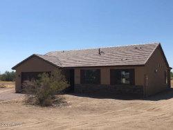 Photo of 19219 W Osborn Road, Litchfield Park, AZ 85340 (MLS # 6070543)