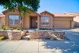 Photo of 7380 E Camino Del Monte Place, Scottsdale, AZ 85255 (MLS # 6070596)