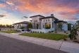 Photo of 4390 W Beechcraft Place, Chandler, AZ 85226 (MLS # 6070653)