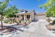 Photo of 3822 N Springfield Street, Buckeye, AZ 85396 (MLS # 6070819)