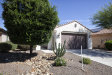 Photo of 26186 W Vista North Drive, Buckeye, AZ 85396 (MLS # 6070879)