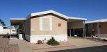 Photo of 301 S Signal Butte Road, Unit 535, Apache Junction, AZ 85120 (MLS # 6070891)