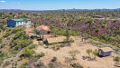 Photo of 18460 W Moonlight Mesa Road, Wickenburg, AZ 85390 (MLS # 6070907)