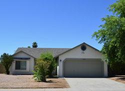 Photo of 1531 E Sequoia Drive, Phoenix, AZ 85024 (MLS # 6070972)