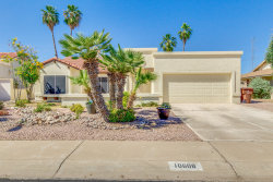 Photo of 10608 W Griswold Road, Peoria, AZ 85345 (MLS # 6071108)