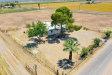 Photo of 65 N Citrus Lane, Coolidge, AZ 85128 (MLS # 6071203)
