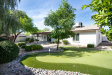 Photo of 9303 E Altadena Avenue, Scottsdale, AZ 85260 (MLS # 6071252)