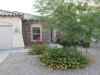 Photo of 5426 W Carson Road, Laveen, AZ 85339 (MLS # 6071405)