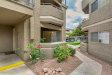 Photo of 1720 E Thunderbird Road, Unit 1028, Phoenix, AZ 85022 (MLS # 6071452)