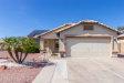 Photo of 10268 W Burnett Road, Peoria, AZ 85382 (MLS # 6071456)