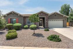 Photo of 3061 E Athena Avenue, Gilbert, AZ 85297 (MLS # 6071520)