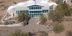 Photo of 30039 W Occupado Drive, Wittmann, AZ 85361 (MLS # 6071568)