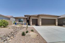 Photo of 4636 W Agave Avenue, Eloy, AZ 85131 (MLS # 6071764)