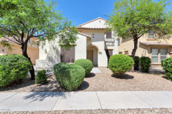 Photo of 7124 N 73rd Drive, Glendale, AZ 85303 (MLS # 6071768)