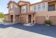 Photo of 14250 W Wigwam Boulevard, Unit 225, Litchfield Park, AZ 85340 (MLS # 6071850)