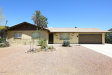 Photo of 6626 E Vernon Avenue, Scottsdale, AZ 85257 (MLS # 6071928)