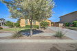 Photo of 2413 S 169th Lane, Goodyear, AZ 85338 (MLS # 6071982)
