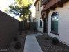 Photo of 2727 N Price Road, Unit 83, Chandler, AZ 85224 (MLS # 6072026)