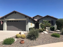 Photo of 19965 N 272nd Avenue, Buckeye, AZ 85396 (MLS # 6072107)